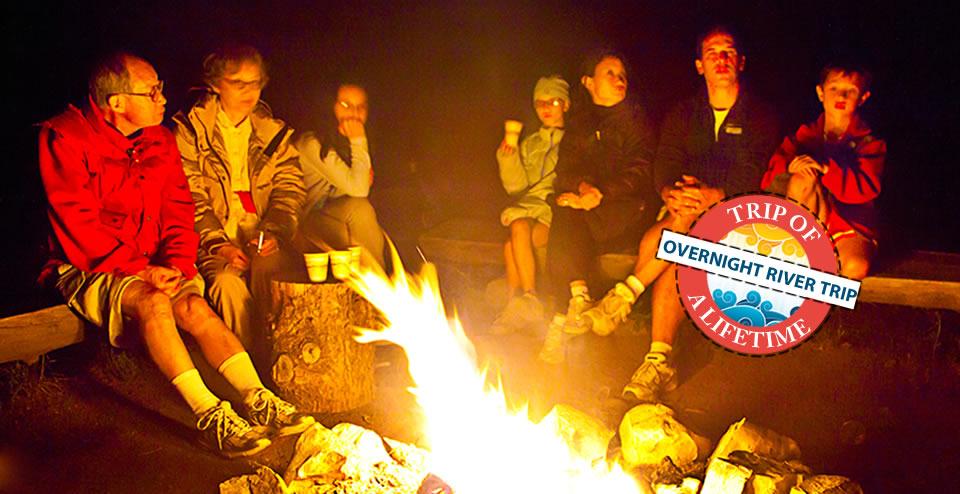 Campfire-Slider-2