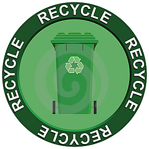recycling-wheelie-bin