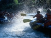 Whitewater-Rafting-For-Kids