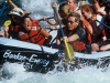 Whitewater-Rafting-Jackson