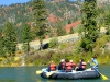 Whitewater-Rafting-In-The-Fall