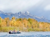 Snake-River-Scenic-Float