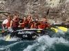 Rafting-Snake-River