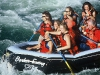 Whitewater-Rafting-Fun