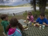snake-river-ranch-kids-dessert