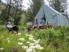 tent-cabin-relaxing