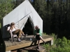 tent-cabins-spring-2