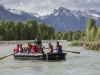 teton-views-floats-4