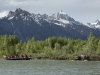 teton-views-floats-5