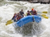 whitewater-rafting-action