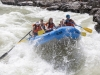 whitewater-rafting-guiding