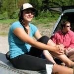 Jackson-Hole-River-Guide